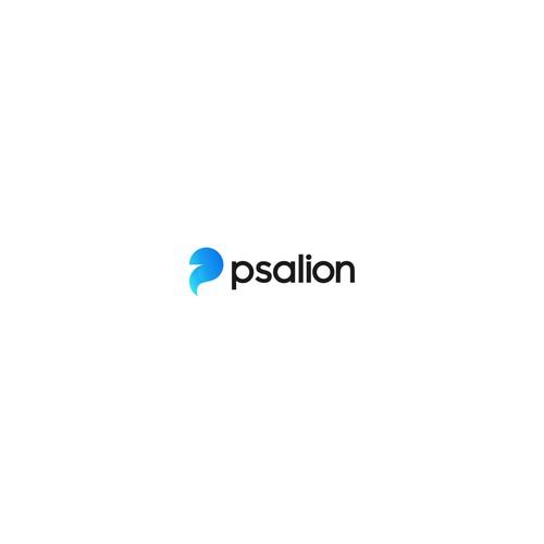 psalion