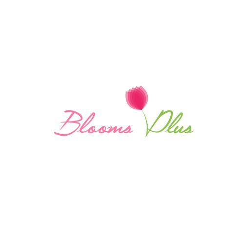Blooms Plus