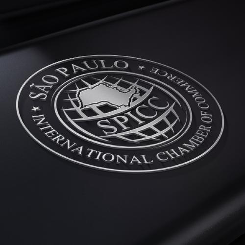 SAO PAULO INTERNATIONAL CHAMBER OF COMMERCE