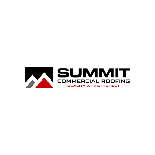 Summit Commercial Roofing