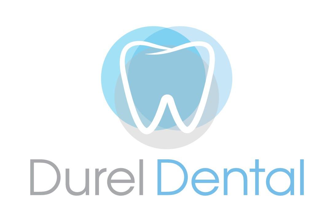 Durel Dental needs an logo to make patients smile