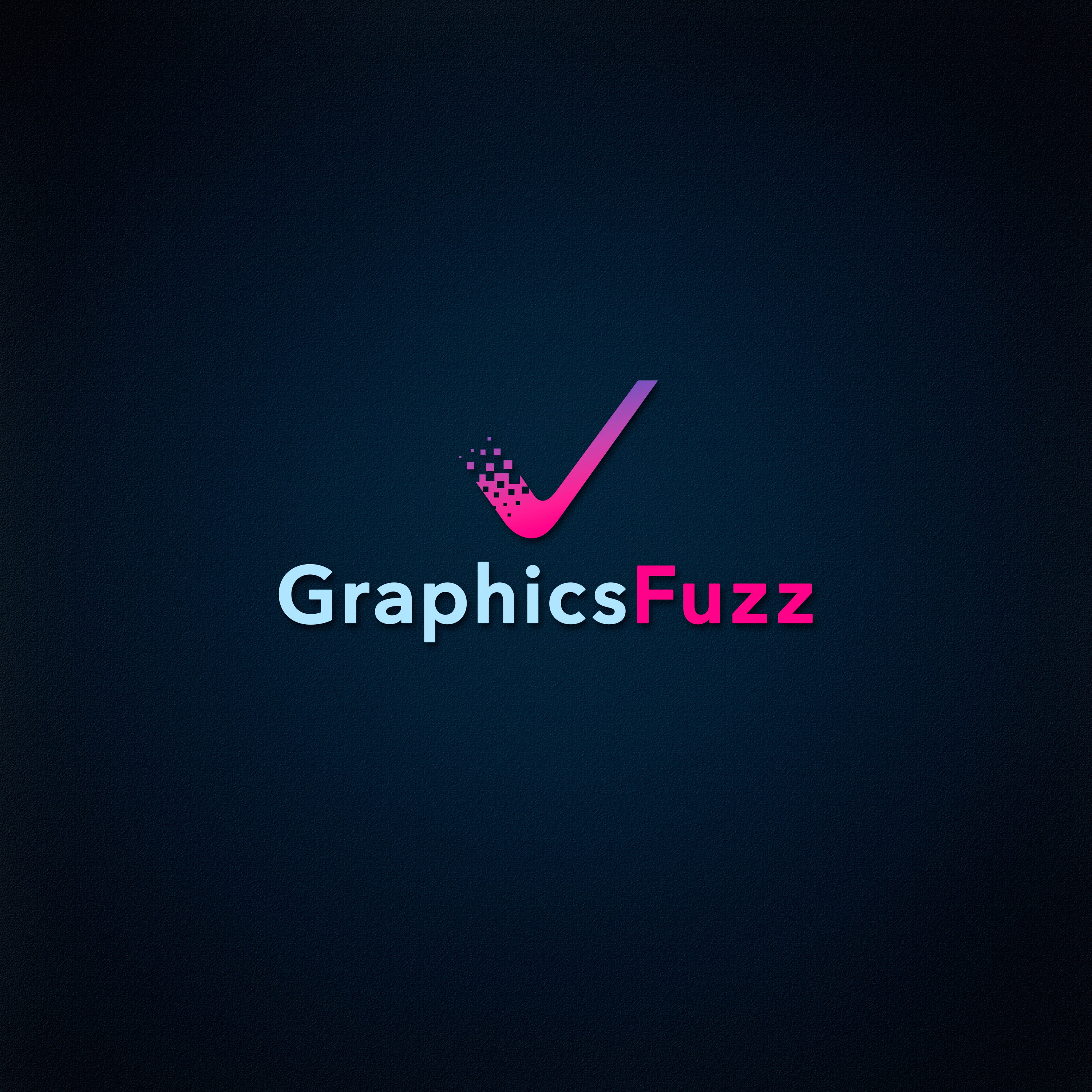 GraphicsFuzz: logo for testing graphics processors