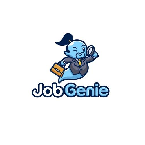 Job Genie
