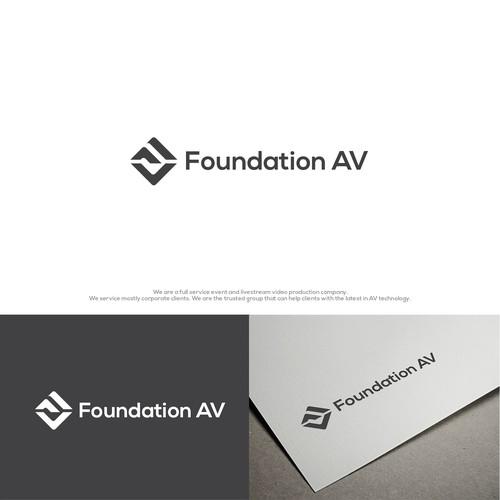 Foundation AV