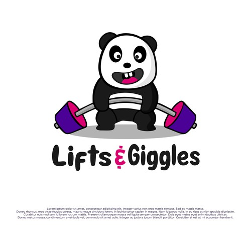Lifts & Giggles