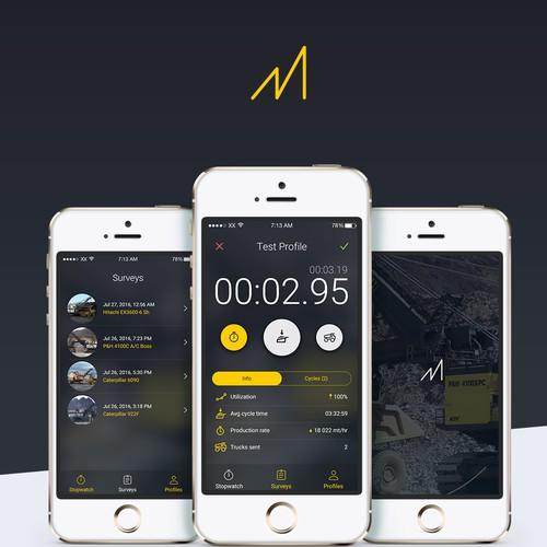 MLogic App
