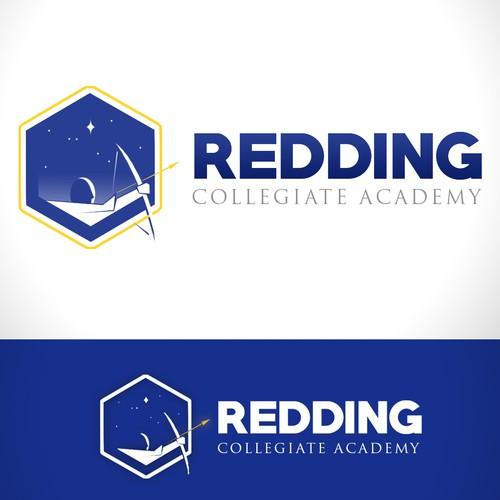 Redding Collegiate Academy