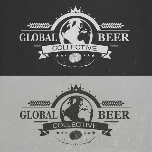 Global Beer