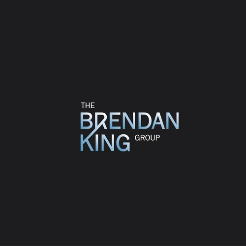 Brendan King