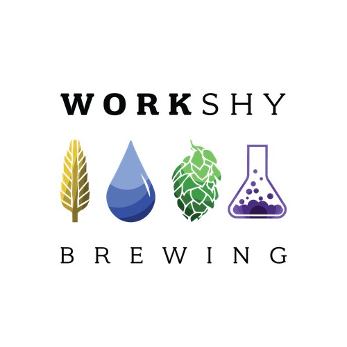 Brewery for a logo
