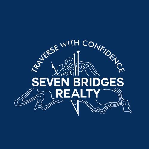Seven Bridges Realty