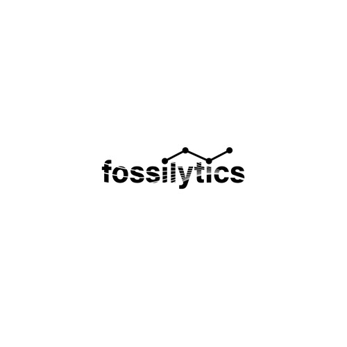 Logo Design for Fossilytics