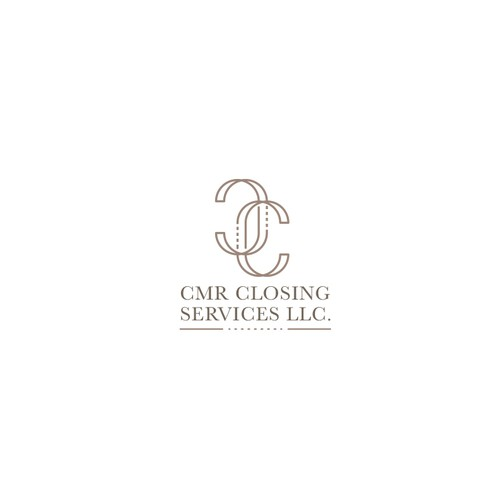 CMR Closing services