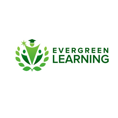Evergreen Learning Design