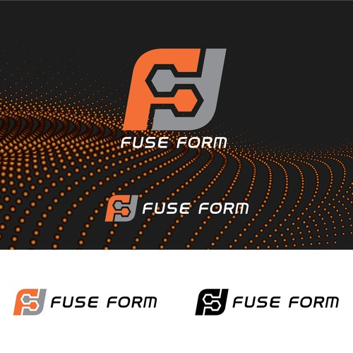 FuseForm