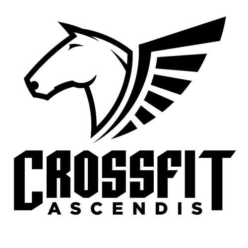 CrossFit Ascendis
