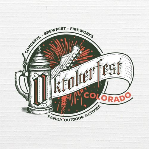 Oktoberfest Colorado
