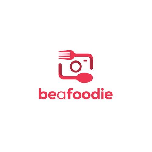 BeAFoodie