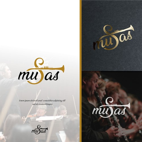 Musas Orchestra