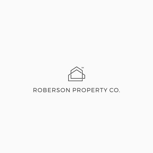 Roberson propert co.