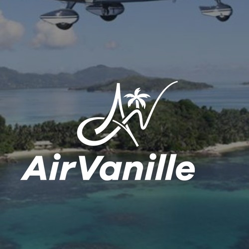 Air Vanille