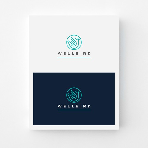 Wellbird - Leadership Coaching