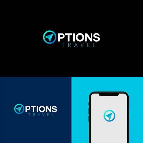 Options Travel