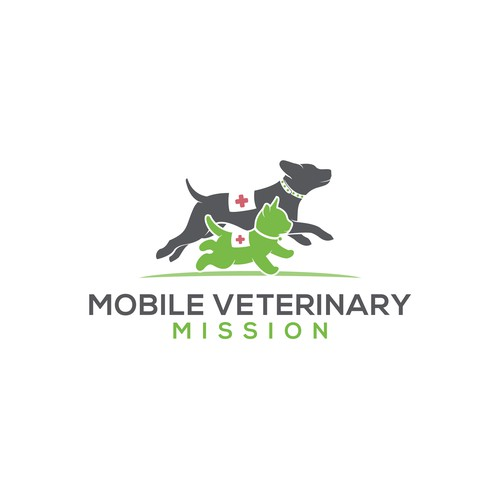 Mobile Veterinary Mission