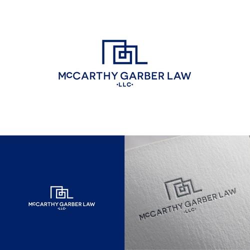modern law