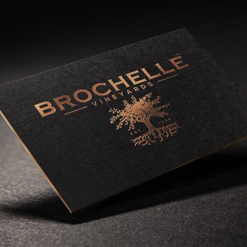brochelle