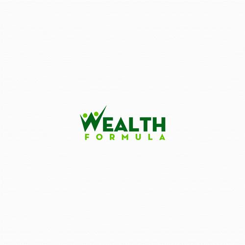 Weath Formula Logo