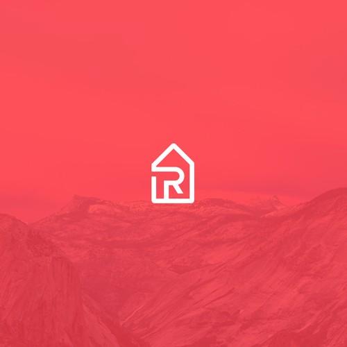 Logo Proposal for REDLLC