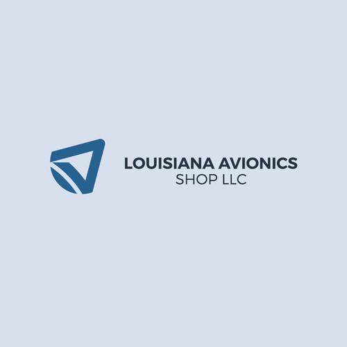 Avia Company Project