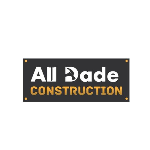 All Dade Construction
