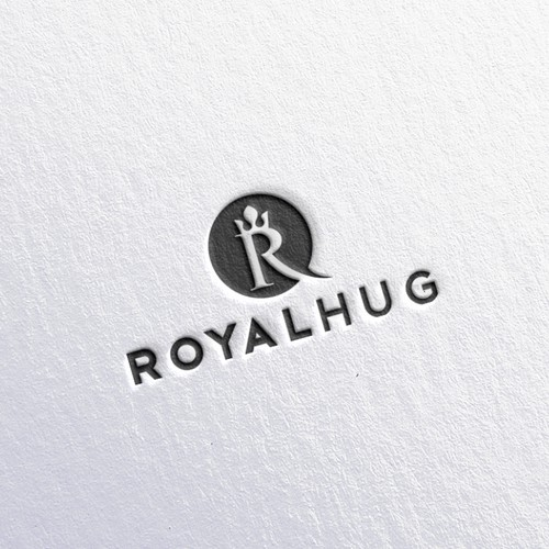 RoyalHug