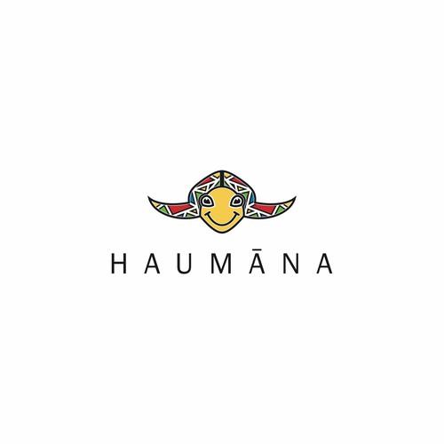 LOGO HAUMANA