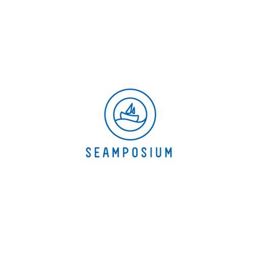 Seamposium