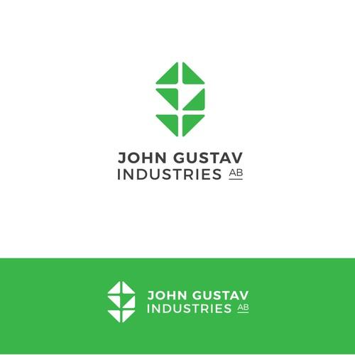 Logo for JGI