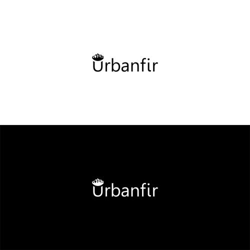 Urbanfir