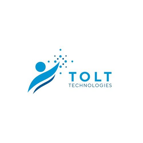 Tolt Technologies