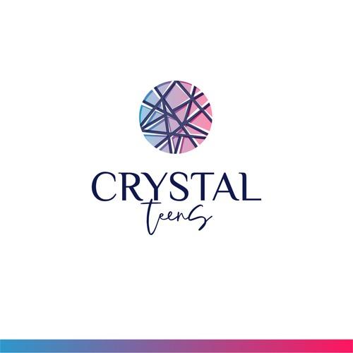 Crystal Teens