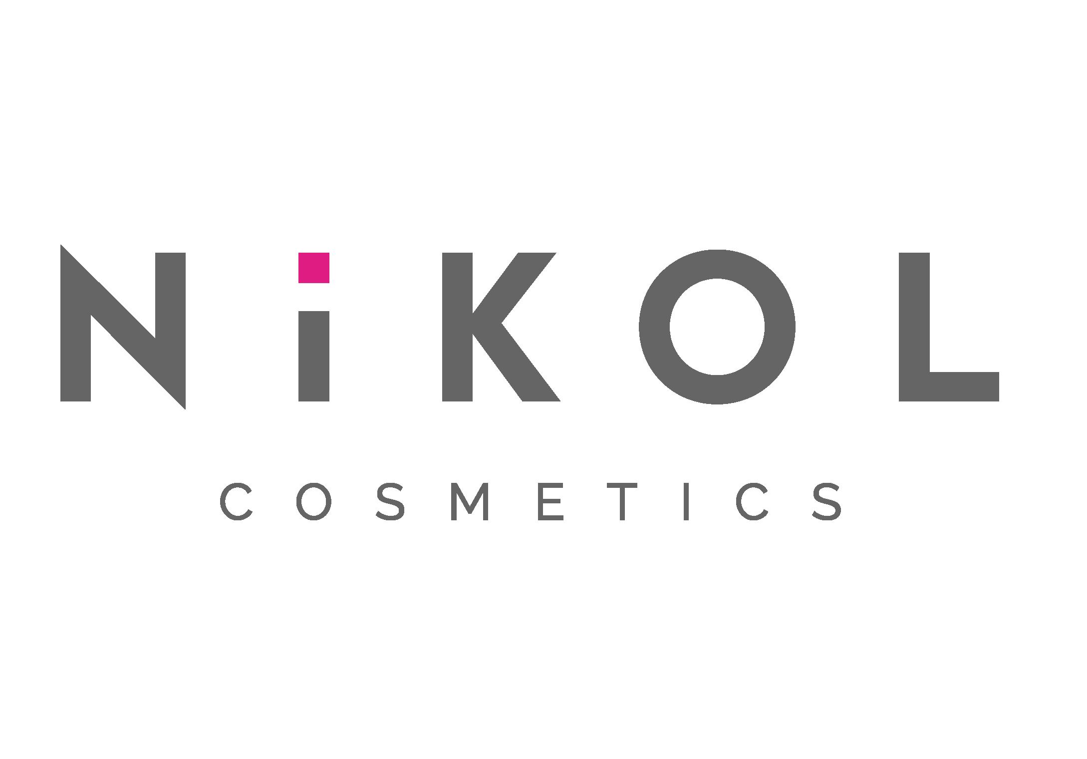 Logo for kickass (Sorry, Fierce and Bold ;) Cosmetic Company!!!