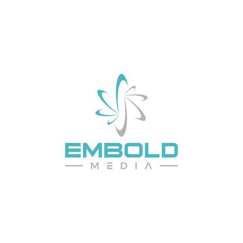 Embold Media