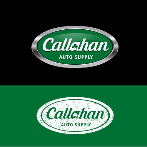 Challahan Auto Supply
