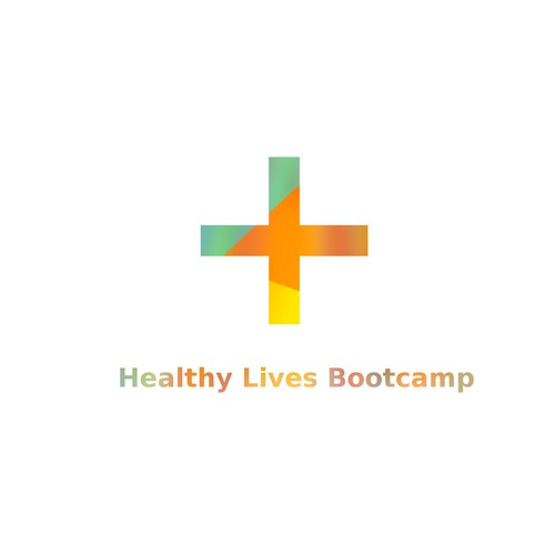Healthy Lives Bootcamp