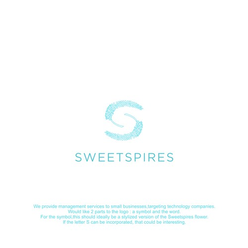 sweetspires