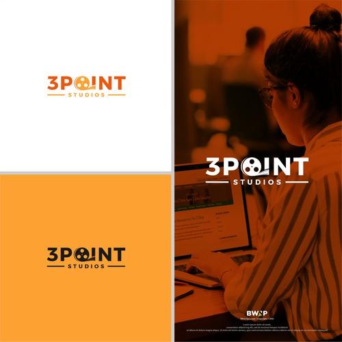 3Point Studios