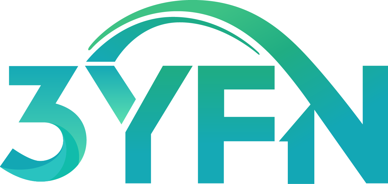 3YFN Logo