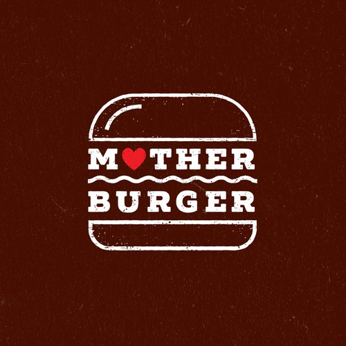 Mother Burger