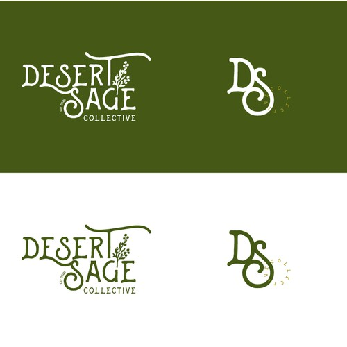 Desert Sage Collective
